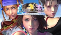 Final Fantasy X | X-2 HD Remaster - Trailer di lancio