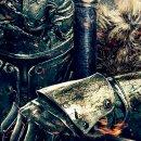 Dark Souls II - Videorecensione
