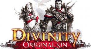 Divinity: Original Sin per PC Windows