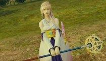 Lightning Returns: Final Fantasy XIII - Costume di Yuna