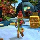 The Last Tinker: City of Colors uscirà su PlayStation 4 il 20 agosto, come esclusiva console