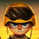 Annunciato Tiny Troopers Joint Ops per PlayStation Vita, Playstation 3 e PlayStation 4