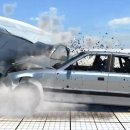 L'arte della collisione