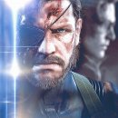 La soluzione di Metal Gear Solid V: Ground Zeroes