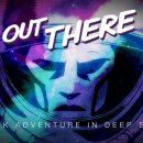 Out There: Omega Edition in beta, nuovo trailer