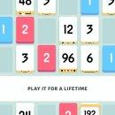 """Oltre al danno, la beffa: Threes! rimosso temporaneamente da Google Play per aver inserito """"2048"""" come parola chiave"""