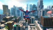 The Amazing Spider-Man 2 - Trailer della versione mobile