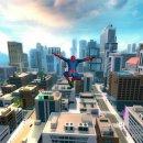 The Amazing Spider-Man 2 anche in versione mobile