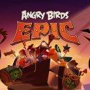 Rovio pubblica un nuovo trailer di Angry Birds Epic per annunciarne il lancio mondiale