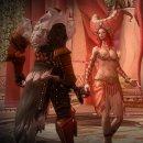 Castlevania: Lords of Shadow – Mirror of Fate HD, le prime immagini della versione PC