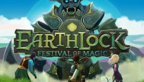 Earthlock: Festival of Magic - Trailer per la campagna Kickstarter