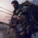 Total War: Rome II - Arriva l'espansione Hannibal at the Gates