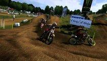 MXGP: The Official Motocross Game - Un video sul campionato MX2