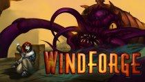 WindForge - Trailer di lancio