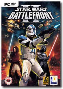 Star Wars: Battlefront 2 per PC Windows