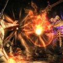 Data d'uscita e nuove immagini di Bound by Flame
