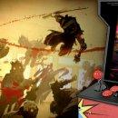 Yaiba: Ninja Gaiden Z - Sala Giochi del 19 marzo 2014
