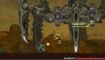 Gigantic Army - Il trailer di lancio