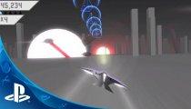 Race the Sun - Trailer dell'annuncio della versione PlayStation 4