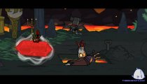 Castle Crashers - Trailer 2.5