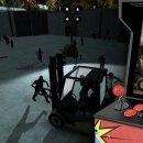 Warehouse and Logistics Simulator - Sala Giochi del 28 marzo 2014