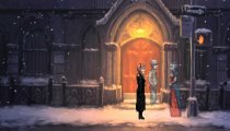 Blackwell Epiphany - Trailer di gameplay
