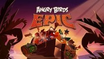 Angry Birds Epic - Il primo trailer di gameplay