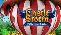 CastleStorm: Definitive Edition - Teaser trailer