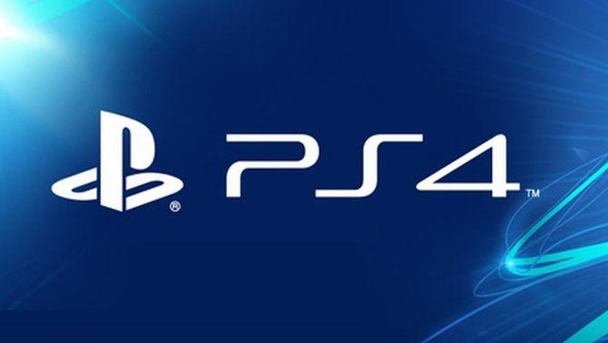 [Rumor] Svelati i dettagli della conferenza Sony dell'E3 2014?