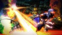Yaiba: Ninja Gaiden Z - Trailer di lancio