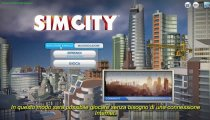 SimCity - Tutorial video in italiano per giocare offline