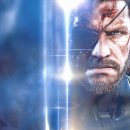 Metal Gear Solid V: Ground Zeroes - Superdiretta del 18 marzo 2014