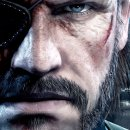 Metal Gear Solid V: Ground Zeroes - Videorecensione