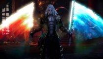 Castlevania: Lords of Shadow 2 - Trailer del DLC Revelations