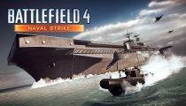 Battlefield 4 - Trailer ufficiale di Naval Strike con sottotitoli in italiano