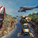 Disponibile Riptide GP2 per Xbox One
