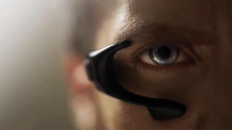 Deus Ex: tra passato, presente e futuro