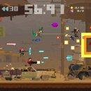 Super Time Force è disponibile su Xbox One