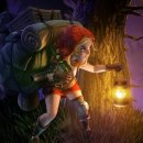Un nuovo trailer per Dragon Fin Soup