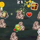 Pop Islands disponibile anche per sistemi iOS