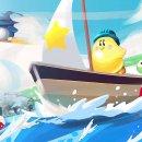 Disponibile la versione Android di Pop Islands, nuovo titolo degli italianissimi NAPS Team