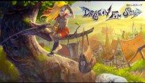 Dragon Fin Soup - Trailer della versione alpha