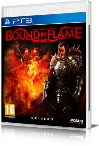 Bound by Flame per PlayStation 3