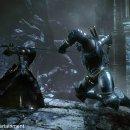 Forse Konami lancerà una nuova serie Castlevania su Nintendo Switch