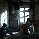 This War of Mine ha venduto più di 4,5 milioni di copie nel mondo