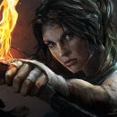 Tomb Raider a 11 milioni di copie, delle quali circa la metà per PC, Rise of the Tomb Raider a quasi 7 milioni