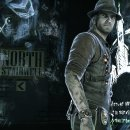 "Murdered: Soul Suspect - Il trailer ""Buried"""