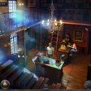 Gabriel Knight: Sins of the Fathers 20th Anniversary Edition - Trailer della GamesCom 2014