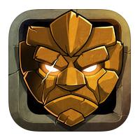 Lionheart Tactics per iPhone