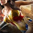 Disponibile il DLC Amazon Fury Part 1 per DC Universe Online